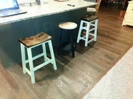 rustic wood bar stools. Rustic Wood Bar Stools Ideas
