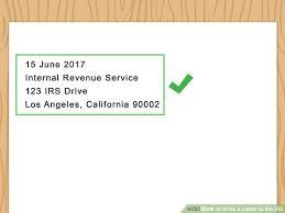 Sample Letter For Reimbursement Of Travel Expenses