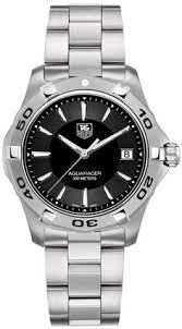 "citizen men s jy0050 55l ""blue angels skyhawk a t"" titanium eco tag heuer aquaracer wap1110 ba0831"