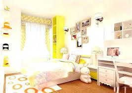 dream bedroom for teenage girls tumblr. Modern Room Ideas Girls Small Bedroom Amazing Photo Of Dream Bedrooms For Teenage Girl Tumblr D .