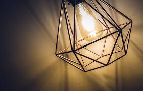 Led Lampen Dimmen Zó Dim Je Een Led Lamp Zonder Problemen Huisanl