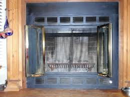 superior fireplace dealers superior fireplace inserts part replacement fireplace refractory panels inch x superior fireplace fak superior fireplace