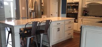 How To Kitchen Remodel Property Unique Decorating Design