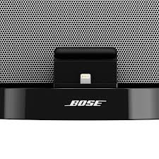 bose 6 5 speakers. amazon.com: bose sounddock series iii digital music system with lightning connector: home audio \u0026 theater 6 5 speakers