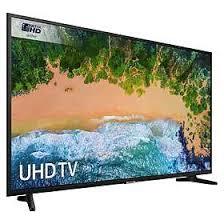 42-50 inch TVs price comparison - Find the best deals on PriceSpy UK