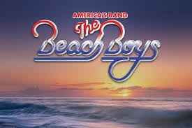 The <b>Beach Boys</b> – Wisconsin State Fair