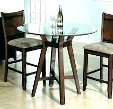 tall kitchen table and chairs tall breakfast table tall breakfast table set tall dining table tall