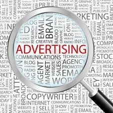 the importance of advertising to a business essay wow businesses need advertising for many purposes of course the main aspect of advertising is to draw in the buyer to a particular product or service