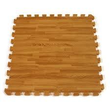 interlocking foam floor mats. Modren Foam Intended Interlocking Foam Floor Mats M