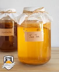 the plete usda certified organic jun