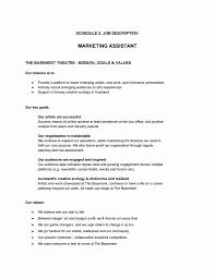 Clerical Resume Samples 24 Fresh Clerical Resume Sample Resume Templates 24 Resume 16