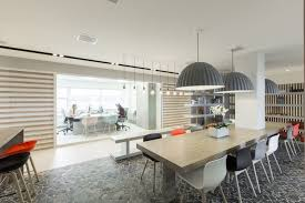 scandinavian designs office furniture. dz architectsprojectmanagers designed the interior for norwegian embassy in hague is a blend of dutch and scandinavian design designs office furniture s