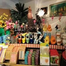 Small Picture BYOB Cocktail Emporium 47 Photos 21 Reviews Home Decor 972
