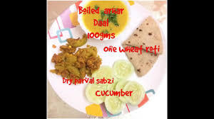 What To Eat On A 1500 Calorie Indian Meal Plan 1500 Calories Indian Diet Plans Vegan For Females