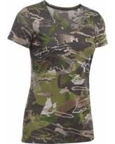 under armour 4 0 base layer womens. under armour women\u0027s ua early season base layer shirt short sleeve polyester ridge reaper forest camo 4 0 womens t