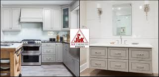 wholesale cabinets phoenix. Contact Today At 4808588968 Or Stop By Our Wholesale Kitchen Cabinets Showroom In Phoenix 4445 East Elwood St Suite 107 AZ 85040 Throughout