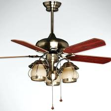 antique style ceiling fan antique look white ceiling fan inspiring retro with light 4 victorian style antique style ceiling fan