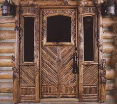 prefinished entry doors. engaging images of front porch design with ornate doors : comely image rustic . prefinished entry