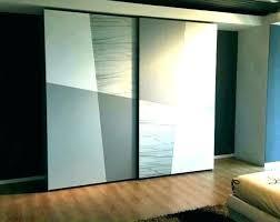 sliding doors nyc wardrobe closet glass door designs for bedroom design bedroom wardrobe design57 wardrobe