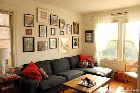 Decorate Small Apartment Collection Best Decorating Ideas