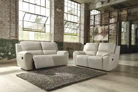 Reclining Living Room Sets Buy Valeton Cream Reclining Living Room Set By Signature Design