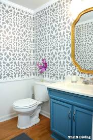 wall paint stencils wall painting templates wall paint stencils wall painting stencils free premium templates wall wall paint stencils contemporary