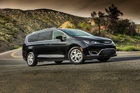 2018 chrysler pacifica interior.  interior 2018 chrysler pacifica and chrysler pacifica interior