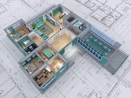 interior design blueprints. 8 Biggest Lies On Interior Design Blueprints G