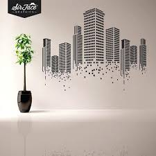 office wall paintings. Interesting Wall Office Pictures For Wall Art Ideas Decor  Cool Funny Intended Paintings