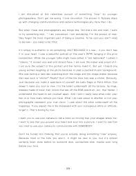 essay on inspiration to you my inspiration essays