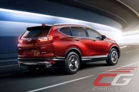 2018 honda brv philippines. exellent philippines underneath the allnew body and chassis provide a more agile confident  handling greater refinement additional ground clearance versatility in 2018 honda brv philippines