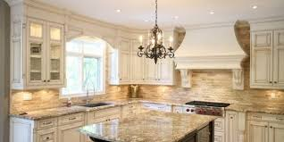 Beautiful french country kitchen decoration ideas Lighting Cool Decorating Ideas And Inspiration Of Kitchen Living Room 35 Beautiful French Country Kitchen Design And Decor Ideas