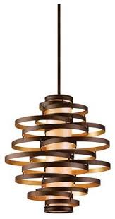 modern contemporary pendant lighting. Beautiful Contemporary Pendant Light Fixtures Lighting Modern Hanging Crimson Waterpolo