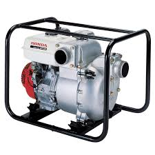 honda wt30 model info 3 trash pump honda pumps
