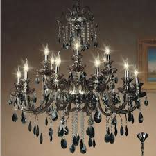 full size of lighting excellent outdoor crystal chandelier 0 brown chandeliers outdoor crystal chandelier