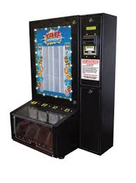 Vending Machines Games Amazing Vending Machines