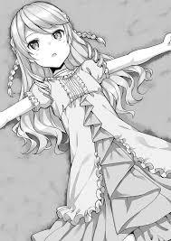 Arifureta Shokugyou De Sekai Saikyou Light Novel Volume 1 Illustrations Arifureta Shokugyou De Sekai Saikyou Zero Zerochan Anime