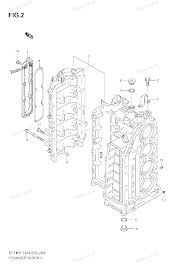 650 Yamaha Motorcycle Wiring Diagrams