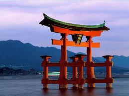 Показать содержимое по тегу китайский язык Восточный факультет  История Японии