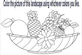 Foot Coloring Page Best Food Pages Images On Chain Pdf