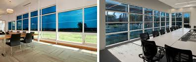 smartglass dynamic powered by sageglass is a new glazing technology which has been hailed as a revelation smartglass allows you to switch from clear glass