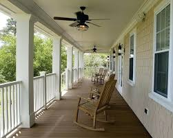 houzz ceiling fans. Best Home: Impressive Houzz Outdoor Lighting At Popular Nocomodetodo From Ceiling Fans N