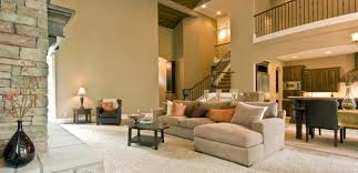 5 easy to follow tips to decorate your home like a pro