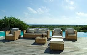 Contemporary Patio Furniture Design Outdoor Furniture Armantcco
