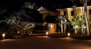 um size of landscape lighting high quality landscape lighting fixtures low voltage landscape lighting lighting