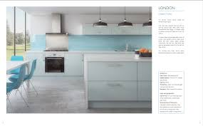various teal kitchen. For More Information Call Us On 01543 570278 Or Email At Info@vantagekitchens.com Various Teal Kitchen 1