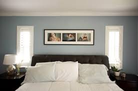 cozy blue black bedroom bedroom. Wall Decor For Girls Bedroom Grey And Black Comforter Classic Lamp Shade Cozy Cream Blanket Bedding Blue