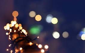 christmas lights photography wallpaper. Wonderful Lights Awesome Christmas Lights Wallpaper HD And Photography L