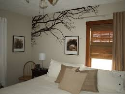 tree-wall-decal-1130-living-room-decor-branches-