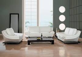 rooms with white furniture. medium image for chic living room schemes wonderful contemporary white furniture rooms with